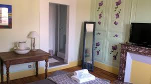 chambre d hote roye hébergement studios lamy