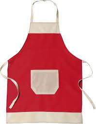 K He Wo Kaufen Kochschürzen Günstig Online Kaufen Real De