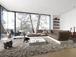 Wohnzimmer Neue Ideen Funvit Com Bad Graue Fliesen