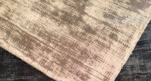 Am Home Textiles Rugs Wool Denim Blend Am Home Textiles At Americasmart Atlanta Rug
