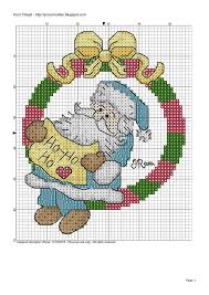 821 best stitchery small images on