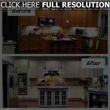 easy way to refinish kitchen cabinets bassett furniture u0026 home decor furniture you u0027ll love best home
