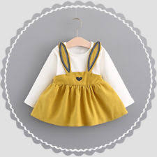 newborn 5t dresses for girls ebay