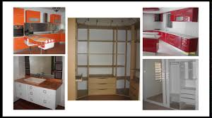cuisine fust espace confort cuisine