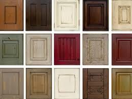 Gel Stain Kitchen Cabinets Before After Staining Kitchen Cabinets Before And After Pictures Stain Darker