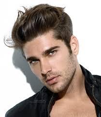 hairstyle boy top men haircuts