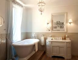 bathroom cool traditional bathroom archives home design ideas