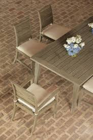 Charleston Patio Furniture by 113 Best Summer Classics Outdoor Furniture Images On Pinterest