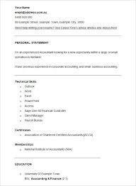100 resume accounting accounting clerk resume resume templates