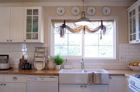 plan travail cuisine ikea cuisine plan travail cuisine ikea avec blanc couleur plan travail