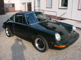 chrome porsche 911 porsche 911 sc targa deutsches modell in chrome grohmann