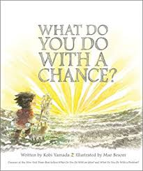 what to do with an what do you do with an idea kobi yamada mae besom 8601420493582