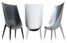 philippe starck design 20th century best designers philippe starck