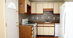 cabinet updating kitchen cabinets laudable updating kitchen