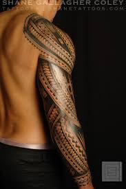 462 best polynesian images on pinterest samoan tattoo