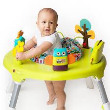 infant activity table toy portaplayâ convertible activity center mummys market