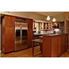 Residential Interior Designing Services by Office Cabin Interior Designing Services In Kandivali East Mumbai