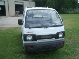 mitsubishi mini truck lifted ntmt product 1
