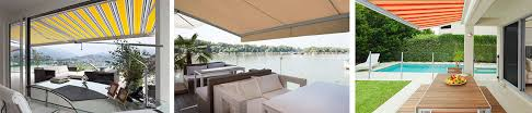 Sun Awnings For Decks Patio Awning For Home Awnings For Patios Usa