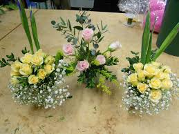 flower arranging classes gallery sutton college u2013 sutton
