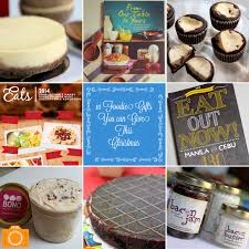 best food gifts to send best food gifts to send for christmas 2014 inspirations of