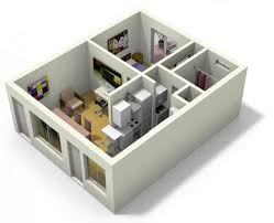 home plan 3d small home plan ideas 1 0 apk android lifestyle apps