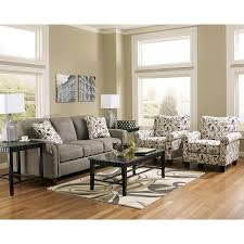 small accent chairs for living room 29 best accent chairs images on pinterest accent chairs couches