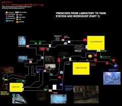 Call Of Duty Black Ops Zombie Maps Awesome Call Of Duty Black Ops Zombies Maps Cashin60seconds Info