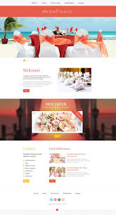 Wedding Planning Websites Chic Online Wedding Planner Website 17 Best Images About Wedding