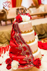 105 best cakes by others images on pinterest marriage biscuits