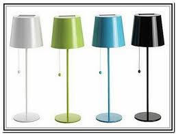 Nightstand Lamps Ikea Cordless Table Lamp Canada Best Inspiration For Table Lamp