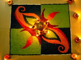 diwali home decorations diwali shopping u2013 online shopping for home u0026 kitchen india