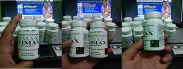 vimax asli makassar distributor resmi vimax asli terpercaya bergaransi