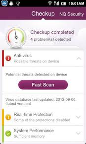 netqin antivirus apk netqin security for android