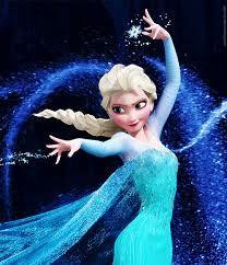 princess anna frozen wallpapers frozen princess elsa and anna images cool elsa frozen wallpaper