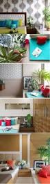 2492 best interior design images on pinterest bedroom designs
