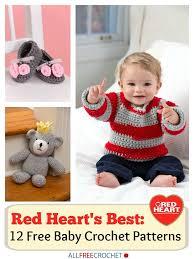 Thanksgiving Hats For Babies 16 Free Crochet Diaper Cover Patterns Allfreecrochet Com