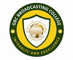 Radio Broadcasting Programs Registration Gbc Broadcasting College