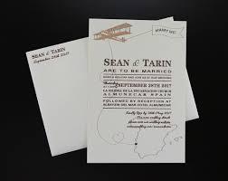 invitation printing wedding invitations