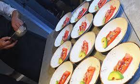 cours de cuisine tours indre et loire cours de cuisine tours cool un cours de cuisine chez cook u go