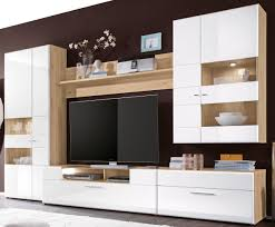Wohnzimmerschrank Trento Funvit Com Begehbarer Schrank Aus Paletten