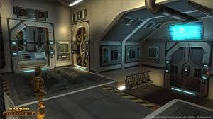 rpgfan pictures star wars the old republic screen shots