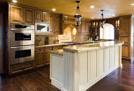 Kitchen Cabinets In Chicago Custom Cabinets U0026 Custom Millwork In Chicago
