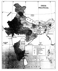 ncert solutions for class 6th social science geography chapter 7