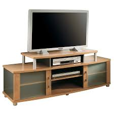 stunning tv table stand on small suite decoration ideas along with
