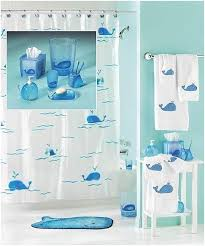 whale bathroom decor http www cafepress com kid whale drawing in