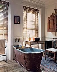 vintage bathroom design 431 best vintage bathroom fixtures images on bathroom