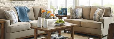 Home Design Furniture Company Wolf Furniture Company U0026 Gardiner Wolf Furniture Linkedin