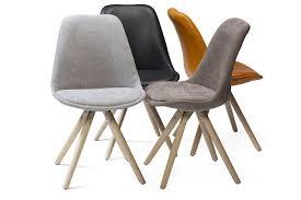Esszimmerstuhl Washington Stoff Für Stühle U2013 Dekoration Bild Idee
