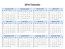 free printable planner 2016 australia 12 month calendar 2015 google search quotes thoughts and